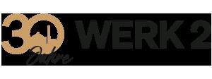 Jahr der Industriekultur 2020 Logo