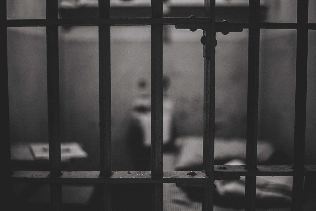 Nach Kriegsende kamen Wilhelm Schirmer und sein Sohn in Haft